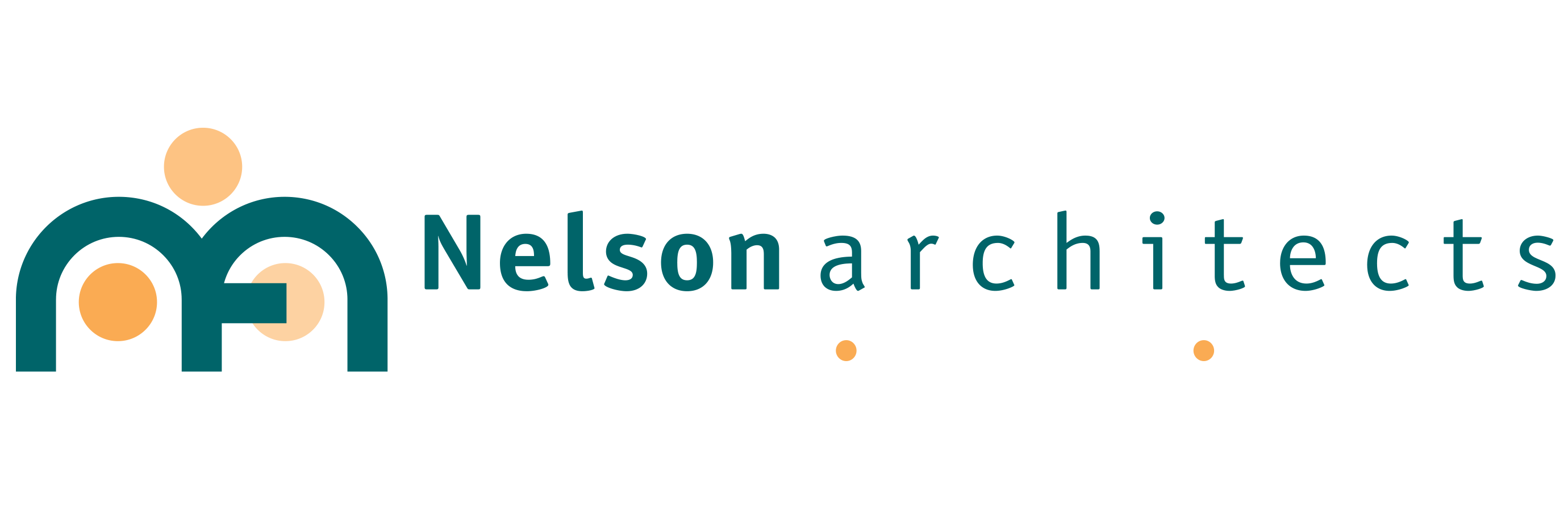 Nelson Architects